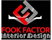 Interior Designers Pretoria